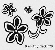 Pigment Black FB
