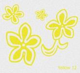 mau-in-vai-yellow-12