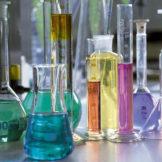 Ứng dung CACO3 trong gia công chất dẻo